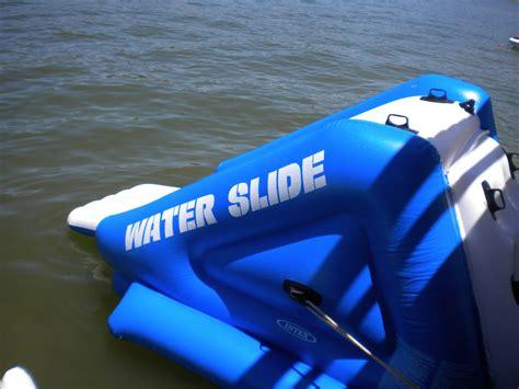 boat house nantucket boat dock water slide boat house boat dock water