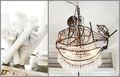 Pirate Ship Chandelier 17 Best Images About Nautical Interiors On Nautical Rope Wabi Sabi And Cotton Rugs