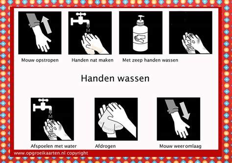 pictogrammen toilet bezoek tandenpoets instructiekaart gratisbeloningskaart nl
