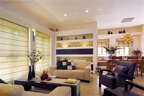 74 small living room design ideas page 2 of 15 74 small living room design ideas page 11 of 15