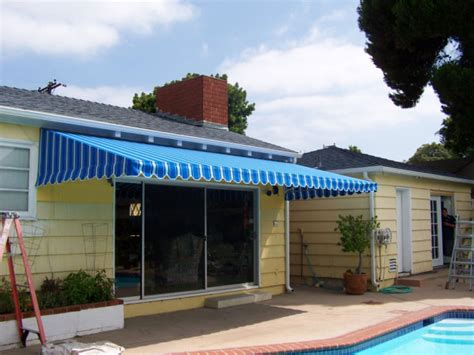 awning solutions residential 171 welcome to awning solutions