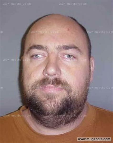Albany Ny Arrest Records Robert S Morrison Mugshot Robert S Morrison Arrest Albany County Ny