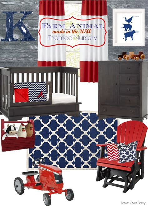 baby gap crib bedding oh baby on crib bedding sets baby boy and