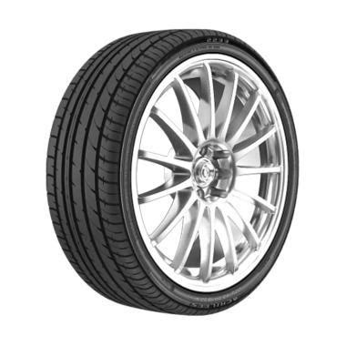 Ban Mobil Dunlop Enasave 185 55 16 jual achilles 2233 ban mobil 185 55 r16 83v gratis pasang harga kualitas terjamin