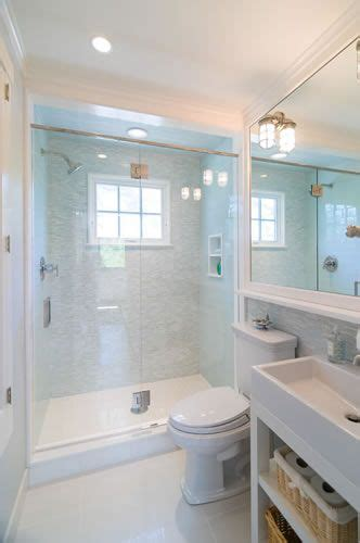 Cheap Bathroom Shower Ideas by Bathroom Glamorous Simple Bathroom Remodel Simple