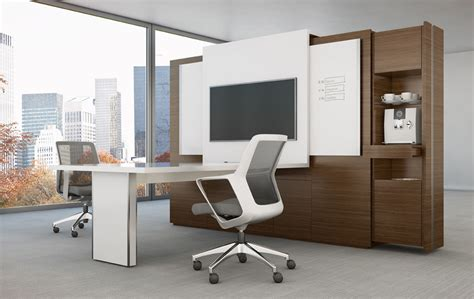 collaboration furniture is it right for your office