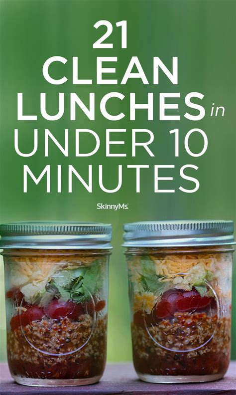 Detox School Lunches by 17 Best Ideas About Advocare 10 Day Cleanse On