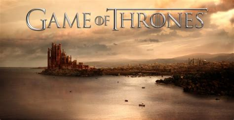 epic game  thrones wallpaper
