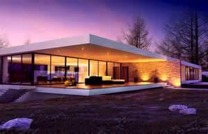 best tiny house designs 10 best modular tiny house designs tiny house