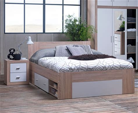 Jysk Bedroom Accessories Bed Frame Buy Stylish And Comfortable Bed Frames Jysk