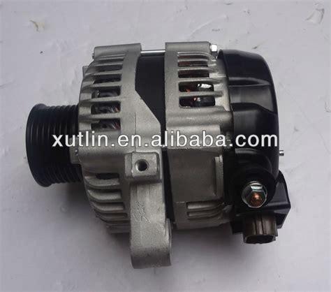 Alternator Toyota Innova Bensin car alternator for toyota innova 12v 80a 27060 0c020 buy toyota alternator car alternator for