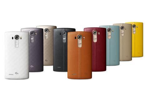Samsung S6 Vs Lg G4 lg g4 vs samsung galaxy s6 comparison pc advisor