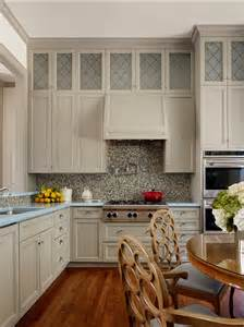 Benjamin Moore Kitchen Cabinet Paint Colors by Paint Color Ideas Home Bunch Interior Design Ideas