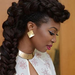 bridal hairstyles pictures in nigeria latest bridal hairstyles in nigeria fashion nigeria