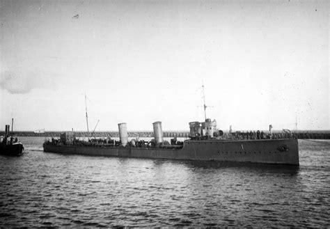 imagenes en blanco y negro de barcos armada argentina fotos historicas