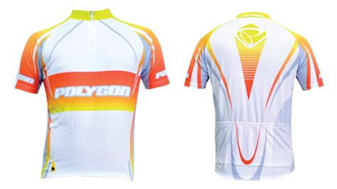 jersey sepeda polygon ori discount 50 jual jersey