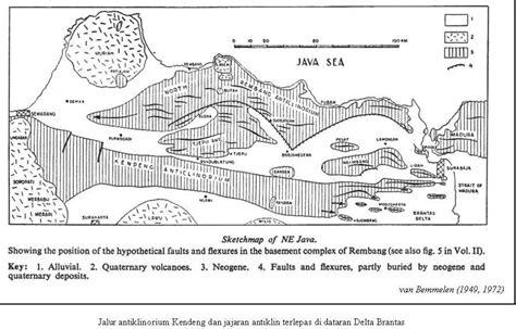 Proses Asia Dan Timur Tengah proses terjadinya bentuk muka bumi dari dalam wijaya geografi