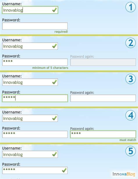 Lettre De Motivation Bénévolat Association Application Form Formulaire De Demande Humanitaire