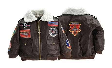 Jaket Distro Bomber Patch Emblem Anti Air 2 In 1 Original a 2 bomber jacket for infants and by up and away