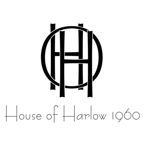 where to buy house of harlow house of harlow 1960 by nicole richie jewelry buy online