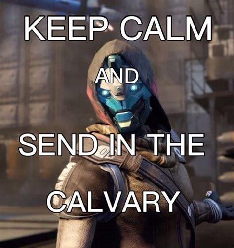 Destiny Meme - 16 best destiny memes images on pinterest videogames