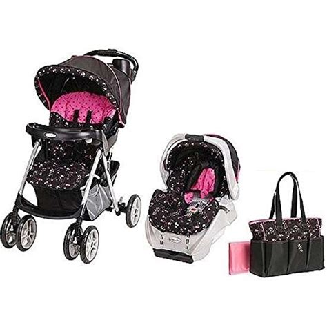 Trio Kid Bag cheap graco baby doll stroller find graco baby doll