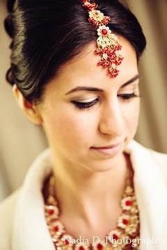 hair and makeup kissimmee fl indian weddings ideas pictures vendors videos more
