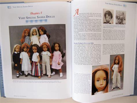 doll reader pattern book dolls sales