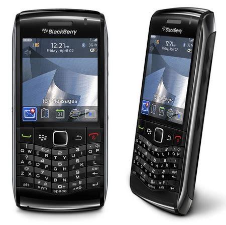 Hp Blackberry harga blackberry pearl 3g 9100 spesifikasi harga elektronik