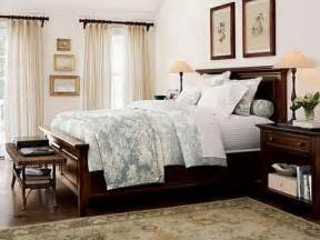 Decor Ideas For Bedroom Bloombety Amazing Master Bedroom Wall Decorating Ideas