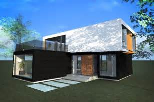 container home kits salesofficemain 11 container homes
