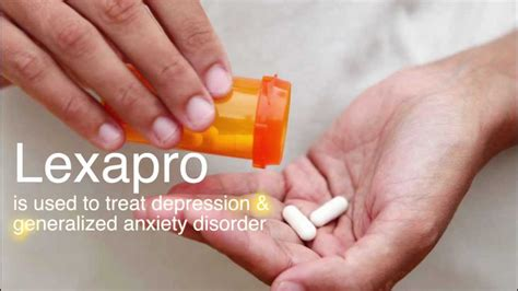 Help With Lexapro Detox Withdrawal by Lexapro Withdrawal And Lexapro Detox