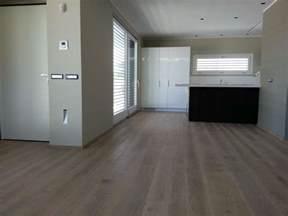 pavimenti in legno per interni parquet per interni soriano pavimenti in legno