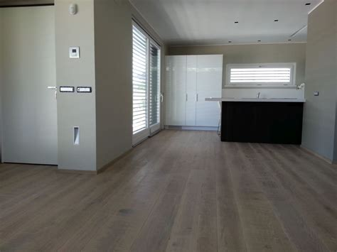 pavimento parquet parquet per interni soriano pavimenti in legno
