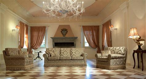 stoffa per divano divani in stoffa