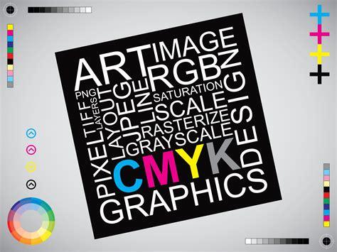 Design Graphics Inc   variant displays inc