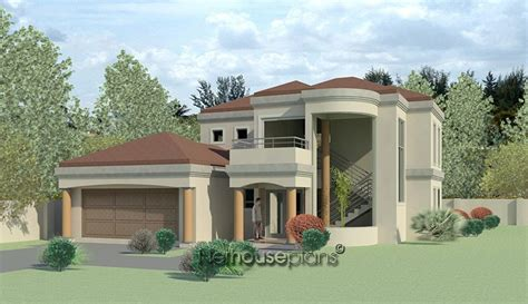house design styles south africa beautiful house plan t382dm architectural designs