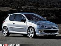 brand peugeot 206 price peugeot most expensive cars in the highest price