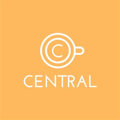 design logo with canva free online logo maker design a custom logo canva