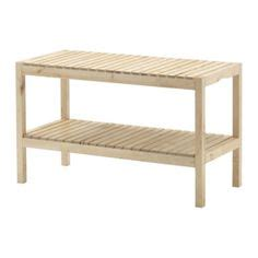1000 images about low bookshelf bench plans on