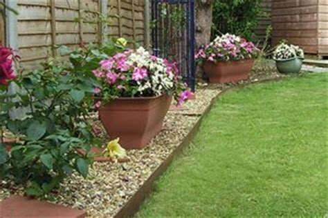simple flower bed ideas looking for an easy landscaping project take a look at