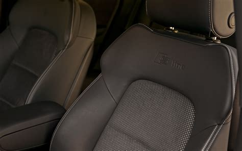Audi A3 Sline Interior by 2012 Audi A3 S Line Seat Detail Photo 48795864