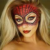 Easy Halloween Costumes For Women To Make | 400 x 400 jpeg 37kB