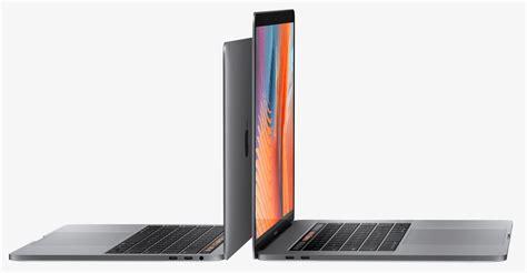 Macbook Update Apple Nieuws Macbooks Ook Voorzien Update Yourmacstore