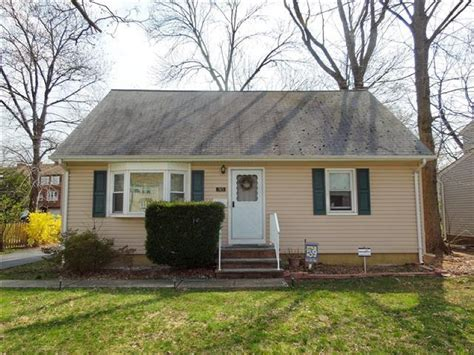 rahway nj real estate and homes for sale realtytrac