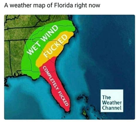 weather map of us right now a weather map of florida right now pictures