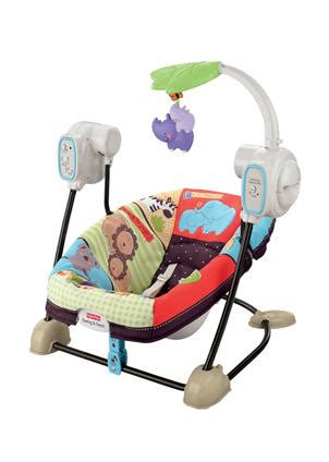 small baby swings for small spaces the best baby gear for small spaces photo gallery