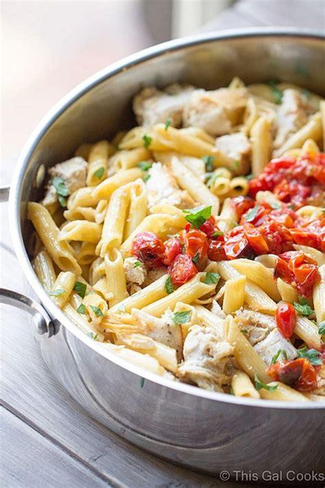 pasta sauce ideas pinterest the world s catalog of ideas
