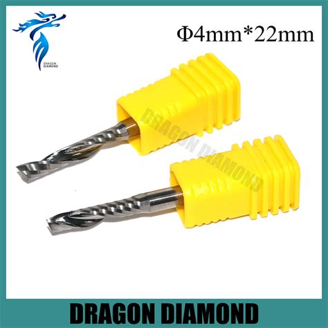 price of engraving compare prices on engraving bits shopping buy low