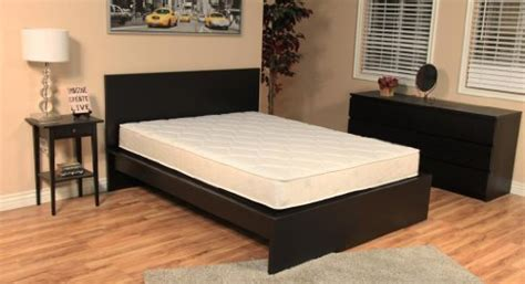 best top mattress and best for side sleepers reviews